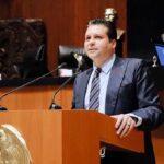 Es necesario vacunar a niñas, niños y adolescentes: Mario Zamora